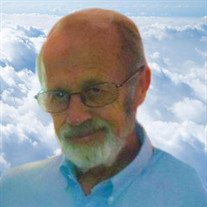 Gary L. Brinneman