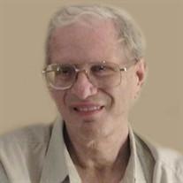 Harvey S. Rosen