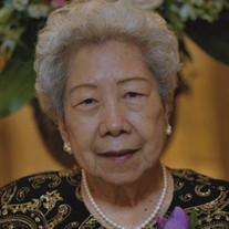 Sou Hing Kwong Chu