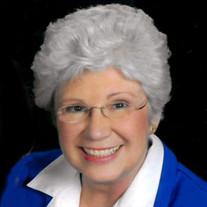 Linda L. Hutchison
