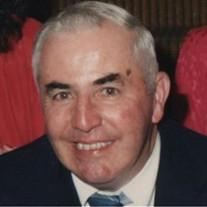 Mr. Arthur J. Santos