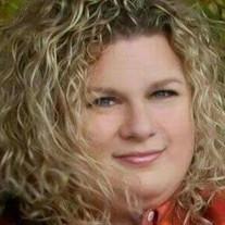 Angela E. Sunstone