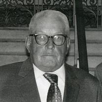 Frank A. Hlinak
