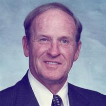 Thomas E. Vinyard