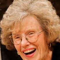 Gertrude Hope Spurlock