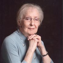 Nelda Christine Pope Brown