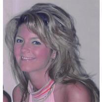 Heather McClanahan