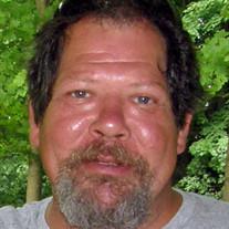 Kenneth N. Icenhower