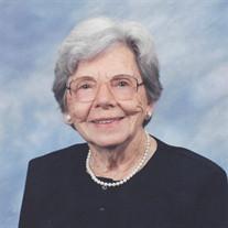 Edna R. Ashworth