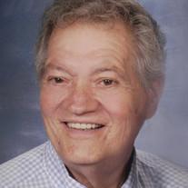 William K. Wear Jr.