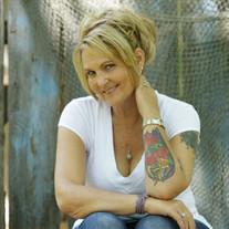Retha Kaye Bennett