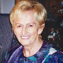 Maria  Groux