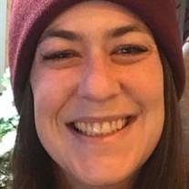 Miss Tara S. Foley