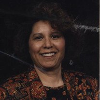 Maria  Laura  Loya - De Granillo