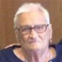 Shirley J. Lehmann
