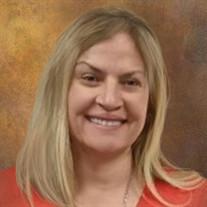 Denise Lynne Courtis