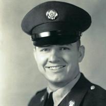 Bobby Gene Milligan