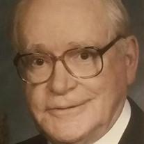 Ervin Francis Lown