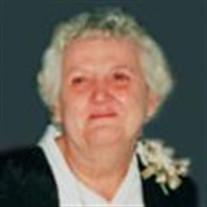 Evelyn B. Wilshire