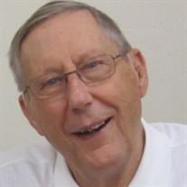 Dr. Wallace Warren Nelson