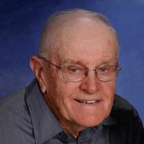 Leonard Schubert