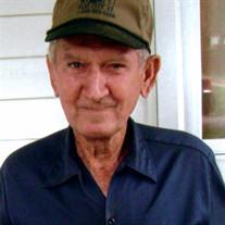 Paul Gabbard