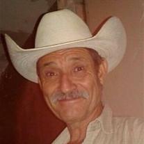 Jose Adan Perez