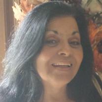 Laura C. Palazzolo