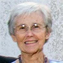 Diane A. Christenson