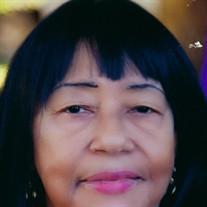 Ms. Comilla C. Clark