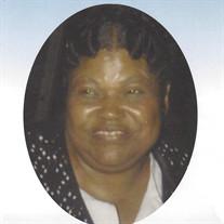 Ms. Brunette Findley