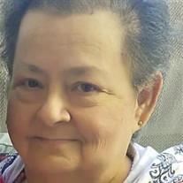Janice Ann Lockwood