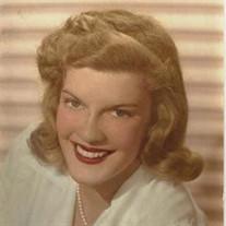 Carolyn  Halford  Green