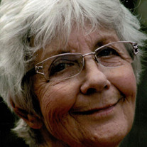 Katherine A. Kehlenbach