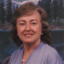 Ellen Marie Brown