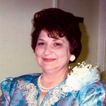 Barbara Sumerel Douglas