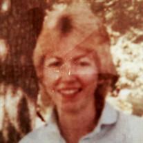 Anna Marie Vann