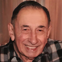 Ray Cordeiro