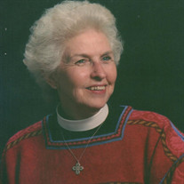 Nona Marie Jones Payne