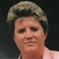 Ann  Marie  Direnzo