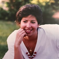 Valerie R. Silva