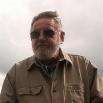 Mr. Michael Waverlie Otto