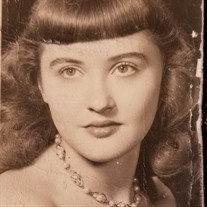 June E. Whitmore