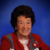 Joan R. Shoff