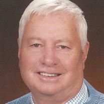 Lewis E. March
