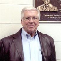 Howard Eugene Drake Jr.