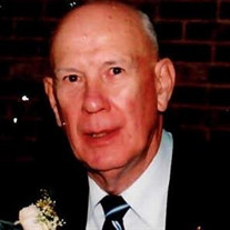 Richard F. Hartzell