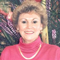 Marilyn A.  Murphy