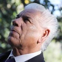 Roberto  M.  Sanchez
