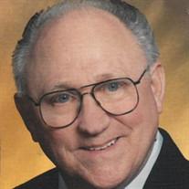 Horace  W. Norris